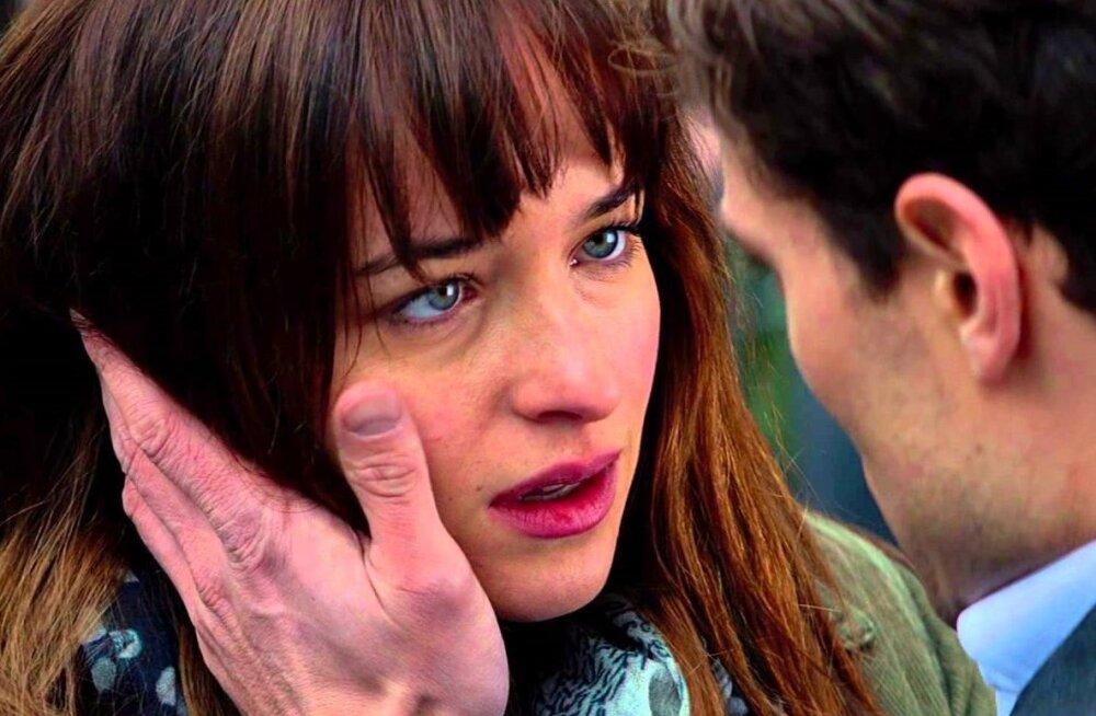 Romantika, komöödia ja draama: 14 ideaalset filmi sõbrapäevaks