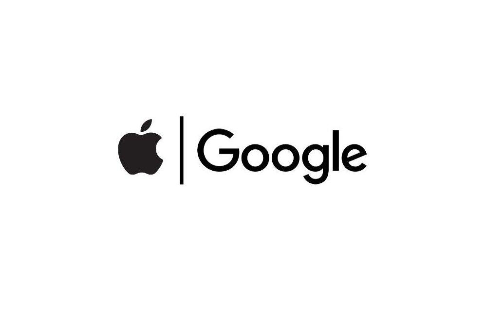 Apple'i-Google'i koroonaäpist võivad ilma jääda kuni kaks miljardit nutiseadet