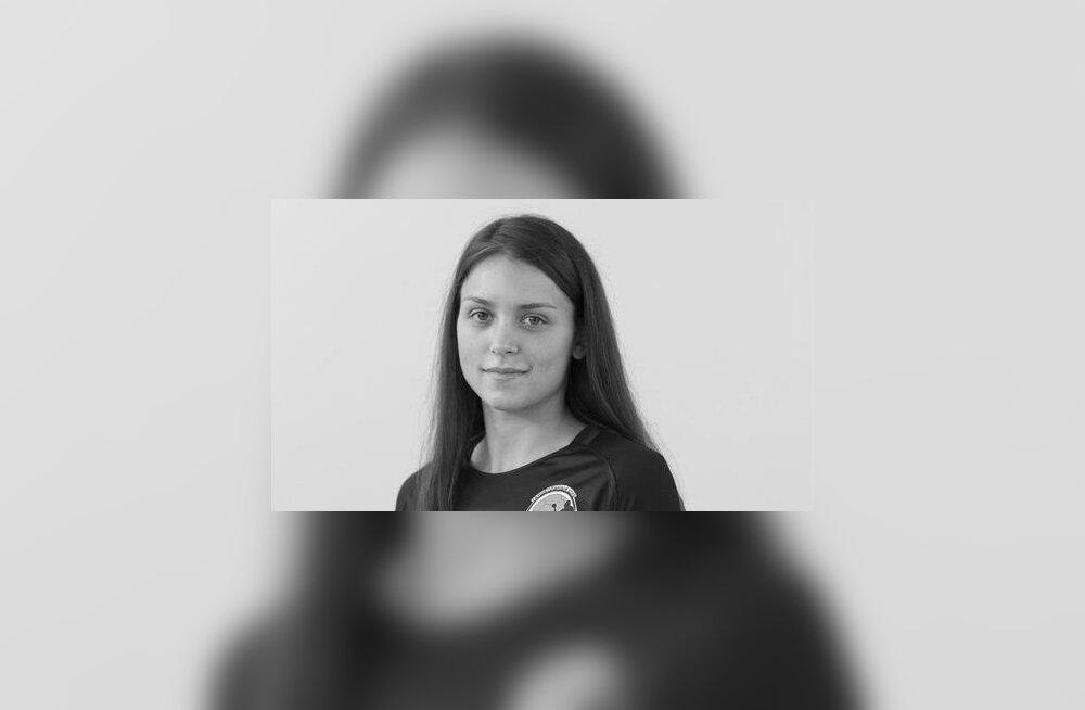 Tragöödia: 20-aastane Venemaa koondislane uppus pärast suurvõistluse lõppu tiiki