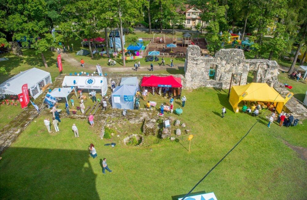 Arvamusfestival 2 päev 2014