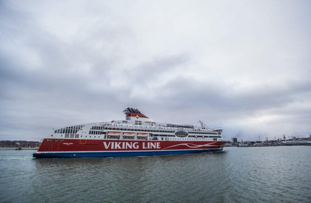 Viking Line