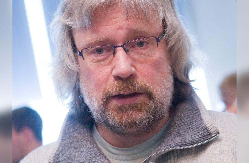 Lauri Vahtre