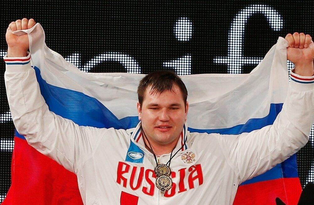 Aleksei Lovtšev