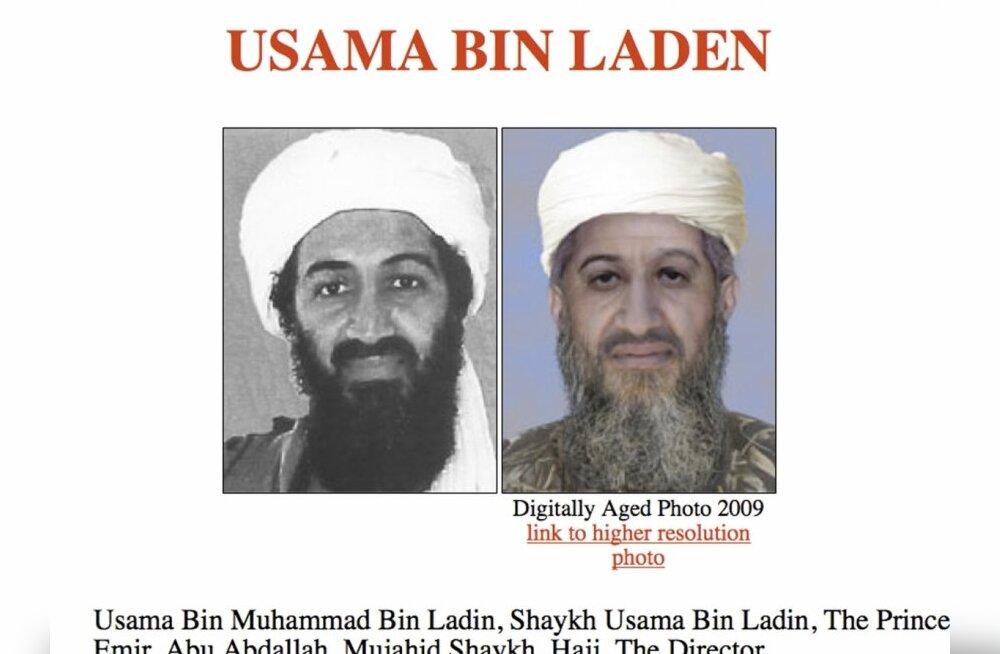 Kuidas mõjutab Osama bin Ladeni tapmine maailma majandust
