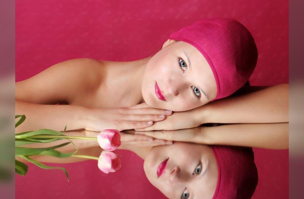 NAISTEKA HOROSKOOP: algaval nädalal vaatad elu läbi roosade prillide