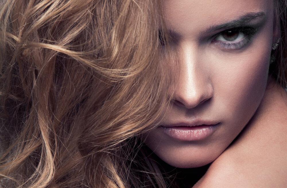 7 tõhusat nippi, mille abil saad endale pikad, terved ja kaunid juuksed