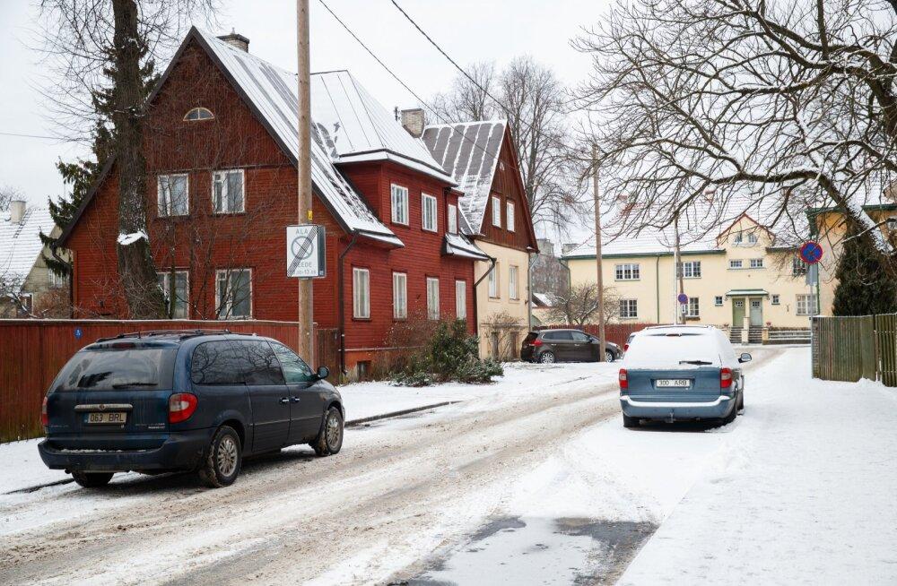 Lumine Tallinn