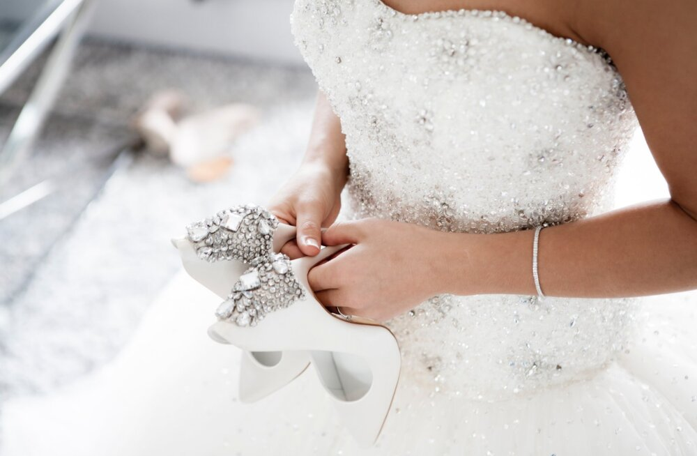 Замуж в 2019: лучшие дни дня свадьбы