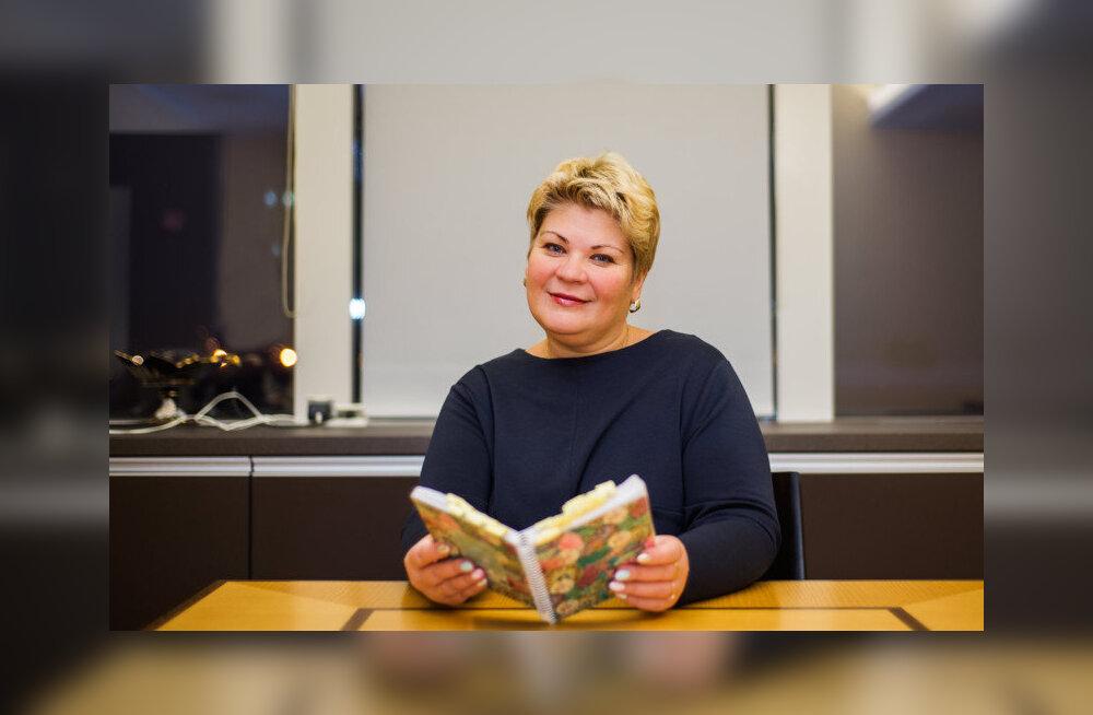 Радио 4 предлагает слушателям улучшить знание эстонского языка и обогатить словарный запас