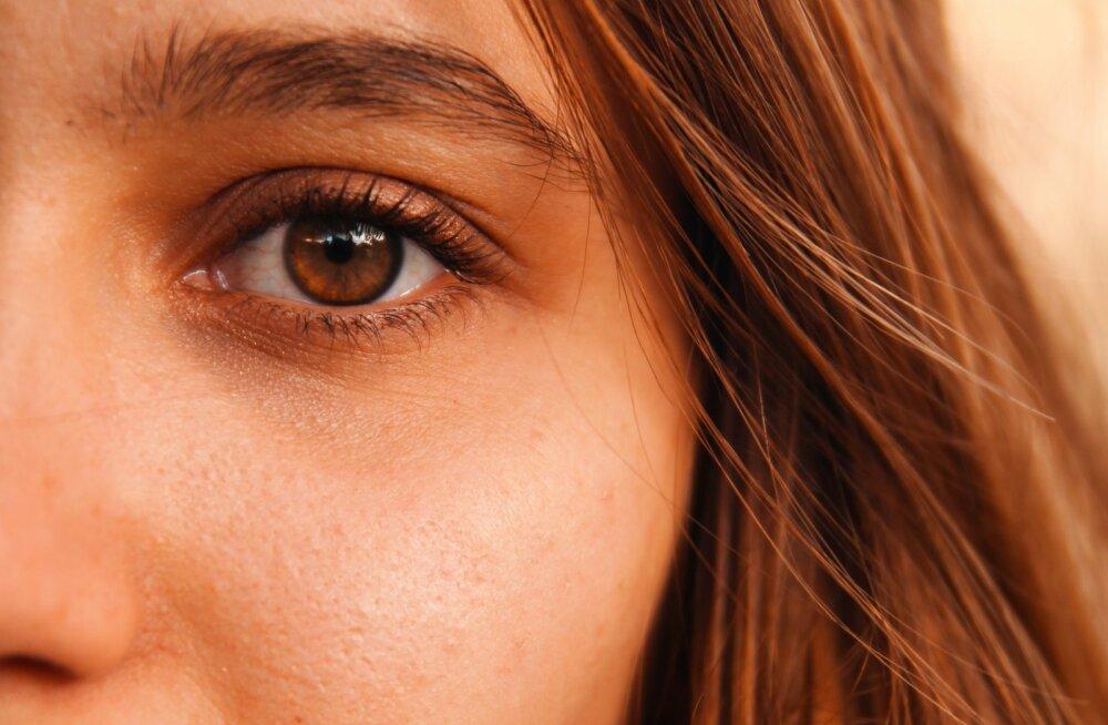 Murrame müüte: kas nägu tasub pesta seebiga ja kas silmaümbruskreem on lihtsalt müügitrikk?