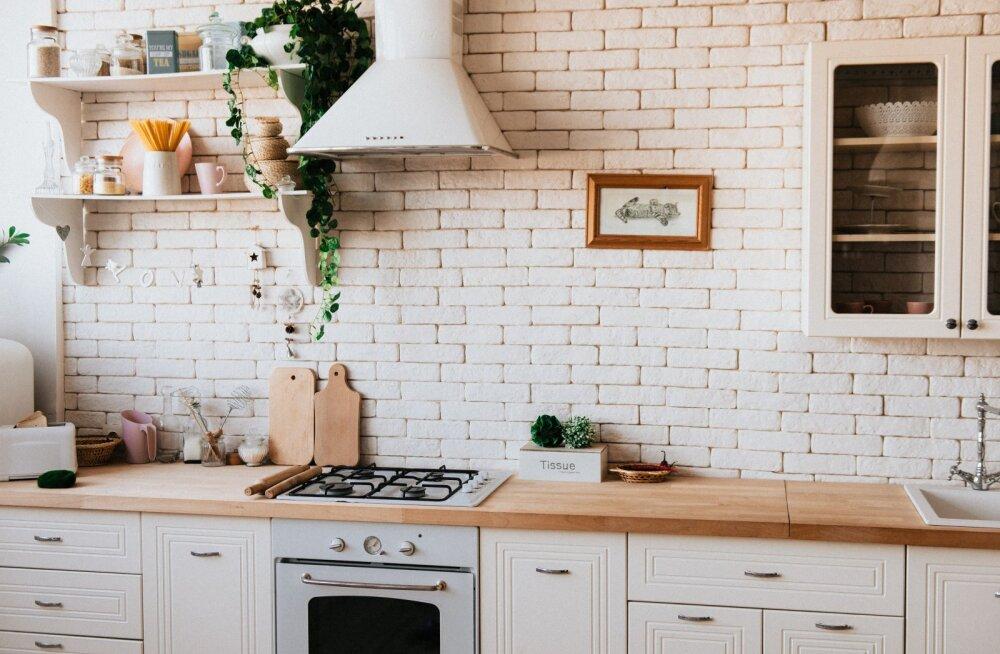 8 изобретений для кухни с Aliexpress, о которых вы могли не знать