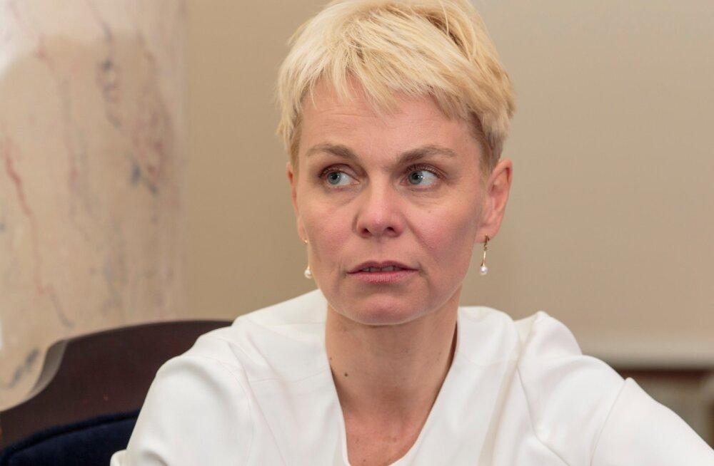 Eesti Ühistupanga asutamine 18.06.2015