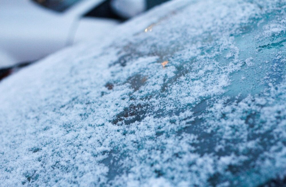 Lumine Viljandi