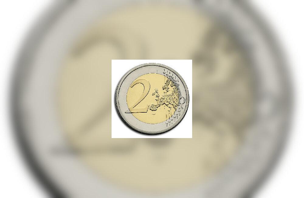 Euroopa ja Aasia finantsturud tervitasid euro päästeplaani