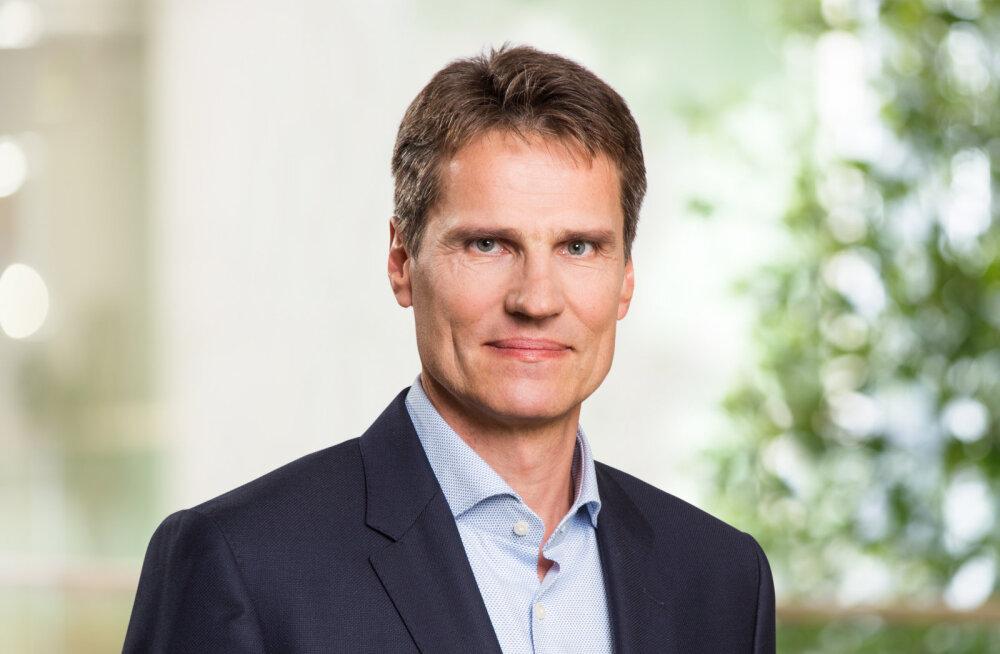 Eesti Energia: lähtume hinnastamisel kliendi tarbimise ajaloost ning turusituatsioonist