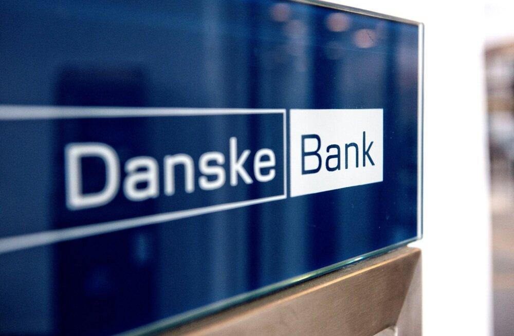 Raport ütleb karmilt, et Danske kukkus rahapesu kontrollimisel totaalselt läbi.