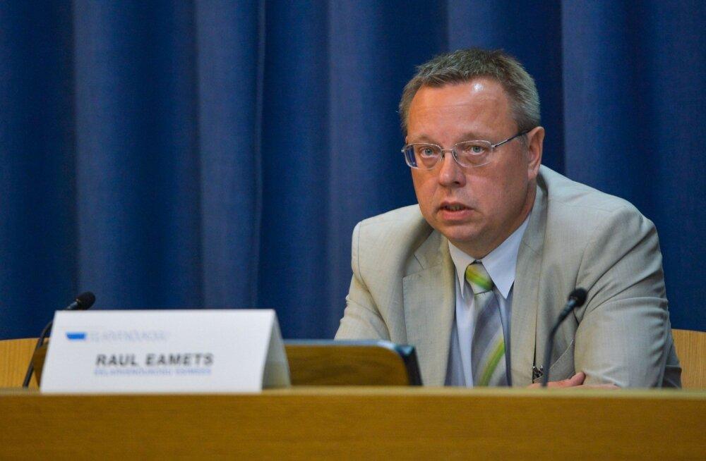 Совет по бюджету: восстановление после кризиса будет более длительным, чем ожидают