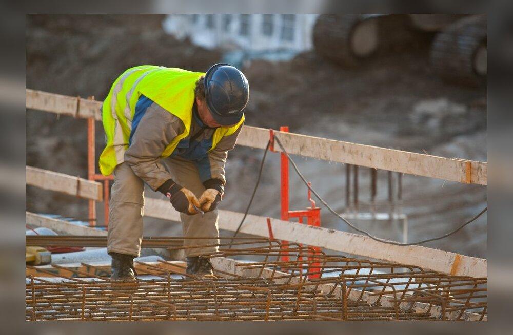 Ekspert: paindlikul töötamisel on otsene seos suurema tuluga