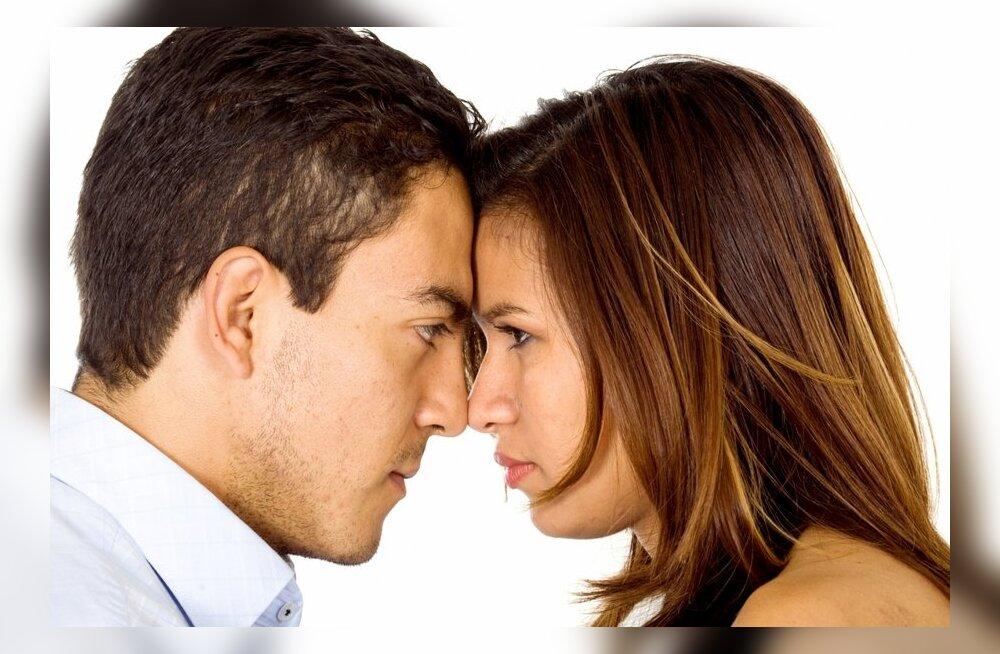 Peamised erinevused naiste ja meeste aju vahel