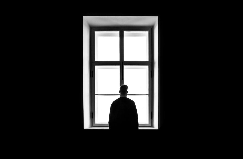 Noore mehe depressioon: mul läks 96 päeva intensiivset otsimist (ja ootamist) ja 11 arstivisiiti, et keegi mu probleemiga tegeleks