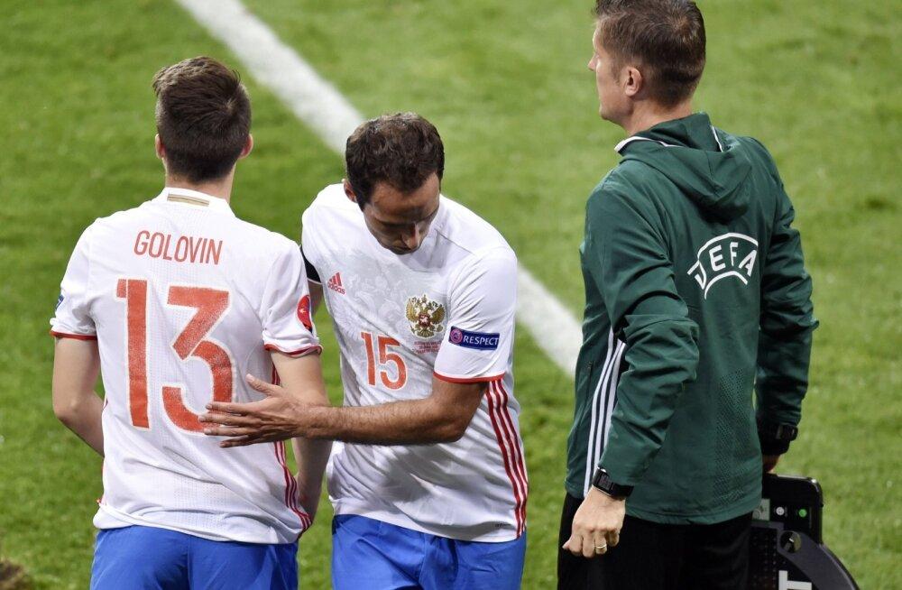 FBL-EURO-2016-MATCH27-RUS-WAL
