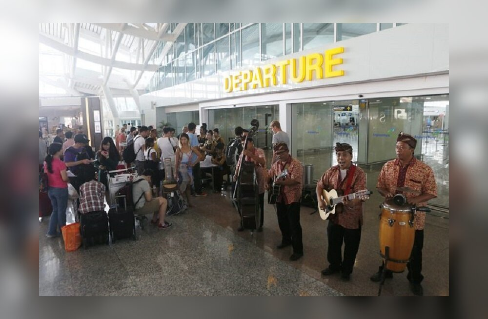 Скрасить ожидание: как аэропорты развлекают пассажиров