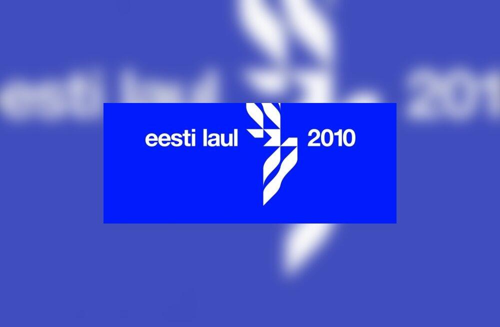 EL2010_1
