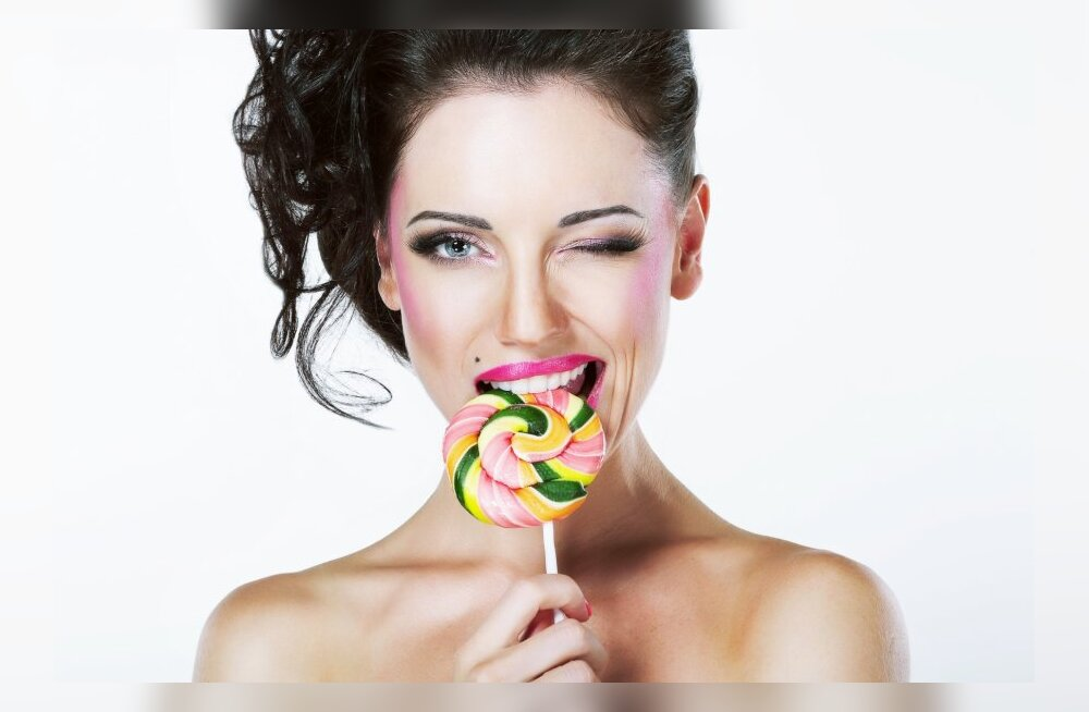 Худеть не значит мучиться: 7 самых вкусных (и сладких) диет