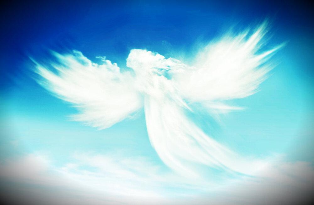 Inglite maailm: kes on peainglid ja kuidas nendega suhelda?