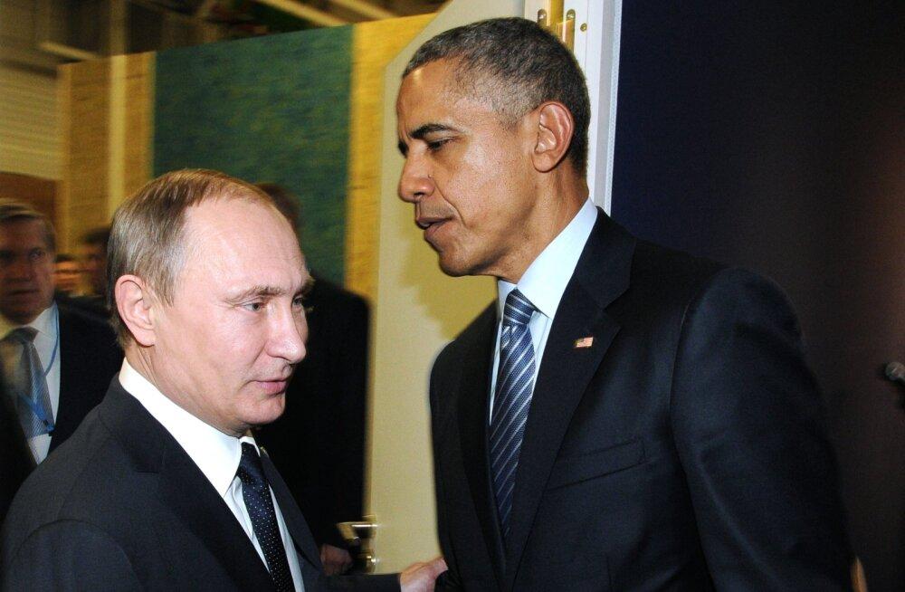 Viljar Veebel: Kas Venemaa-vastased sanktsioonid on olnud tulemuslikud?
