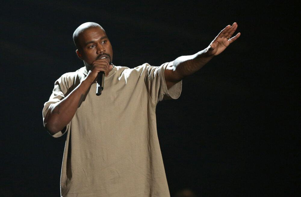 FOTOD | Igaühele disainimaja? Vaata, millised kodud plaanib Kanye West kõigile kättesaadavaks teha!