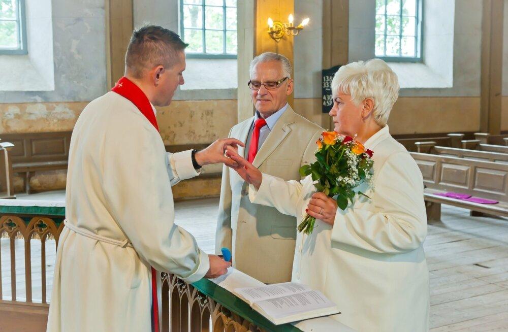 Heimar Lengi pulmad