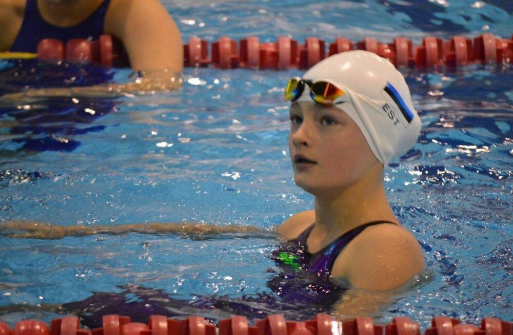 Eneli Jefimova