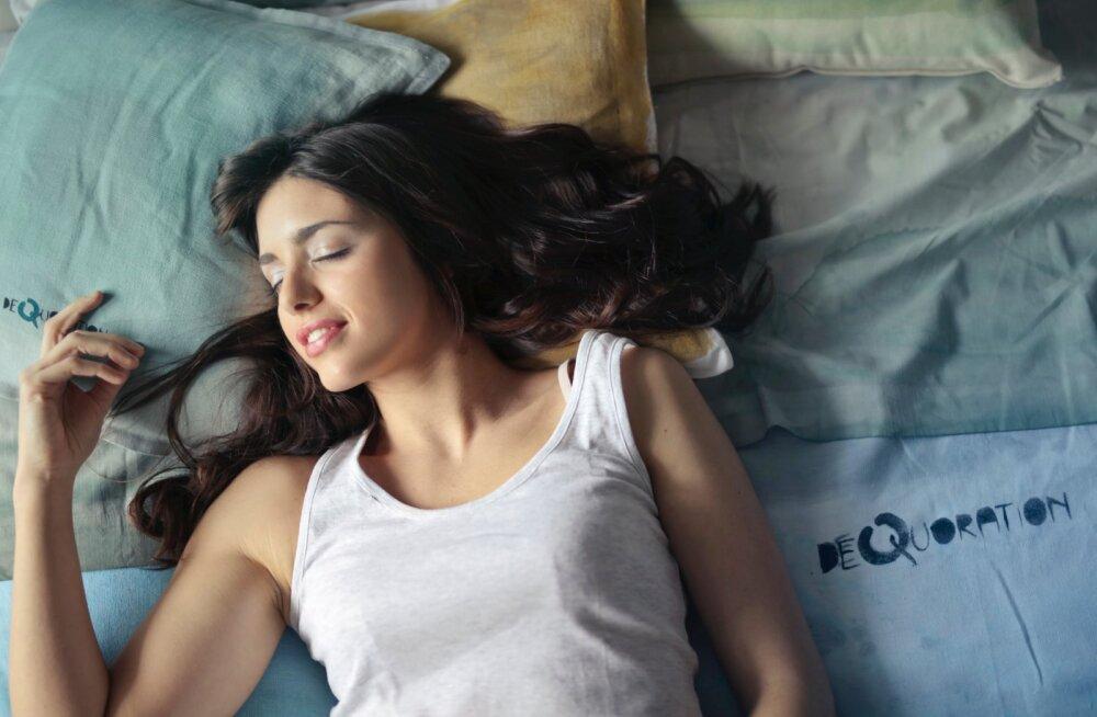 5 последствий недосыпа, о которых вы могли не догадываться