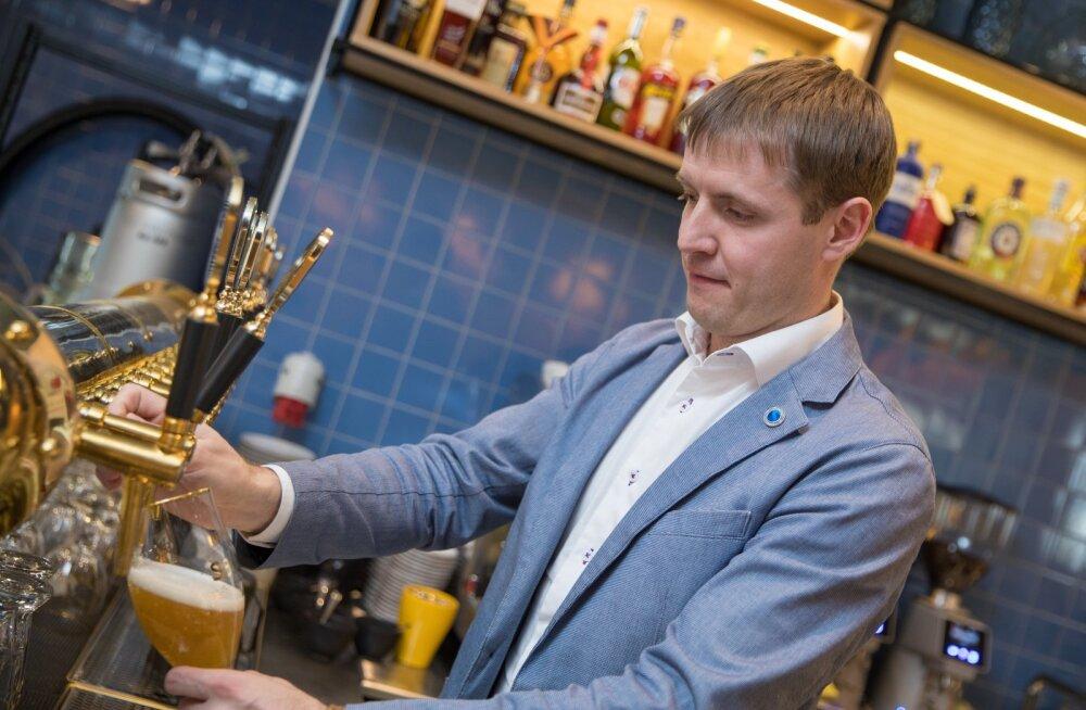 Jaan Härms