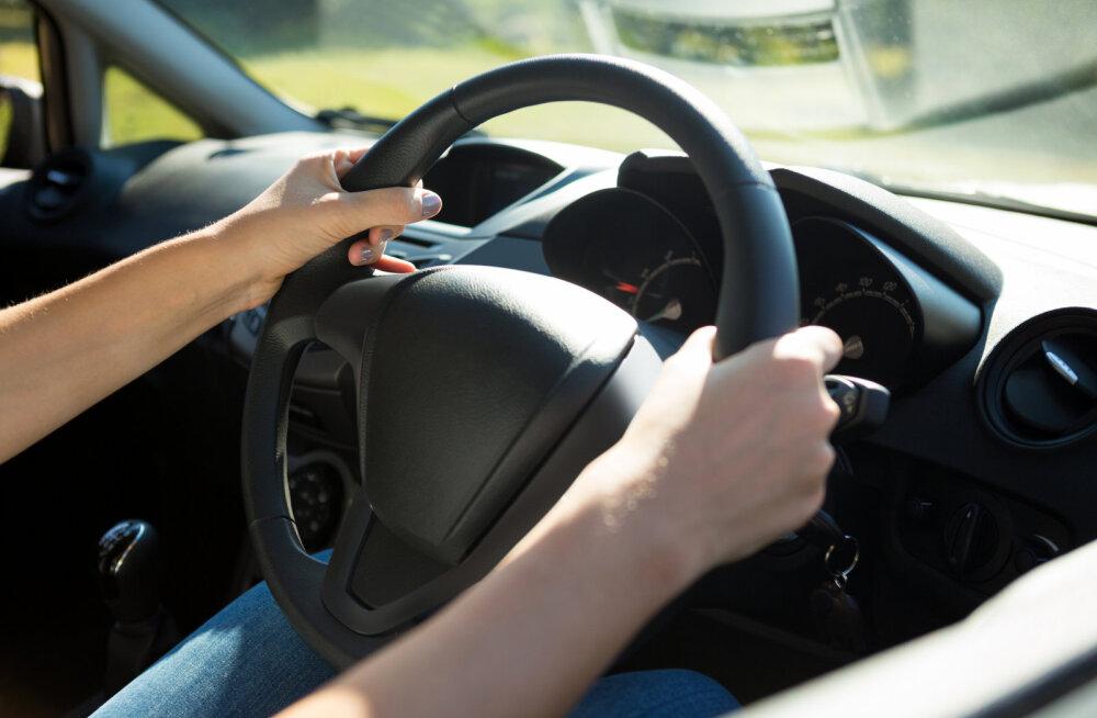 Ulmesoodukad! Vaata, millised autokauplused annavad pardakaamera praegu kuni 70 protsenti odavamalt ära!