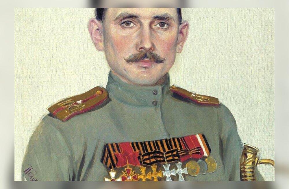 Afanasjev