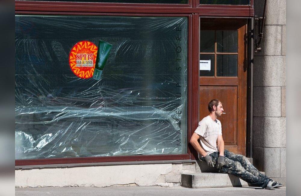 Martin Vahter: Türklased valimisloosungil