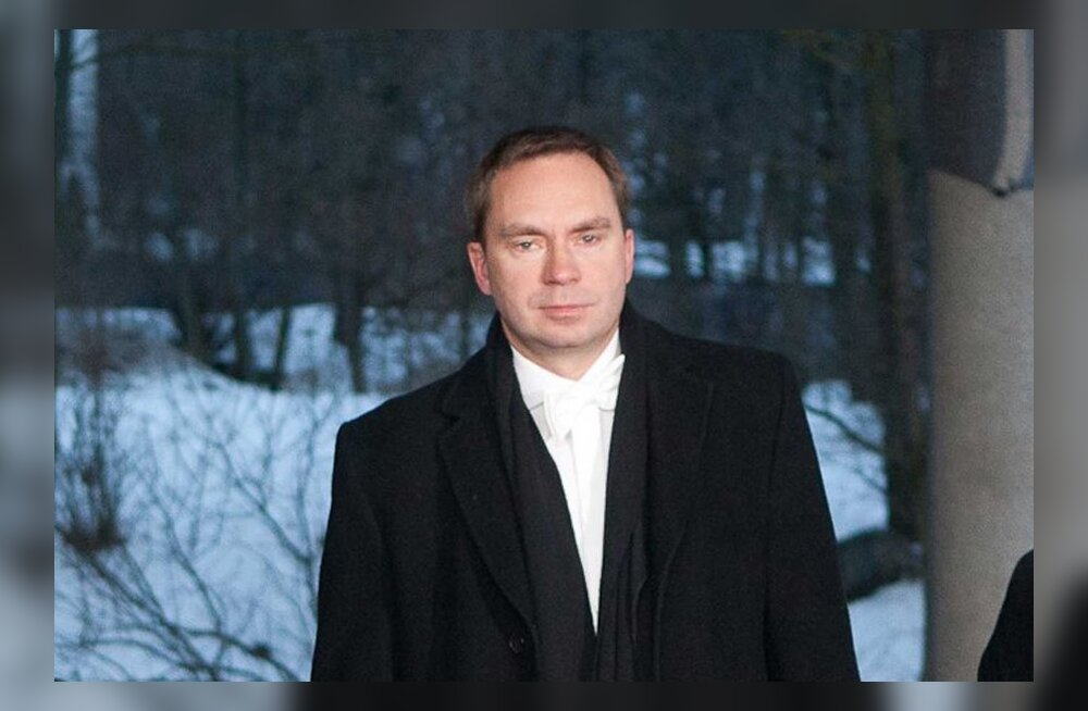 Предприниматели объединили усилия, вступив в Ассоциацию бизнес-ангелов Эстонии