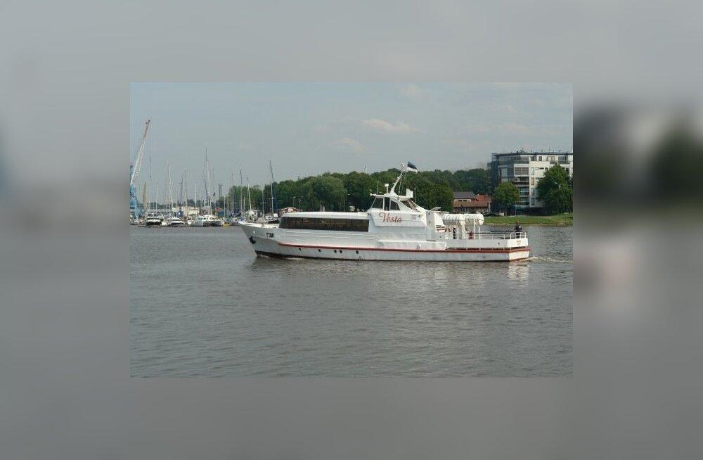 Vesta1
