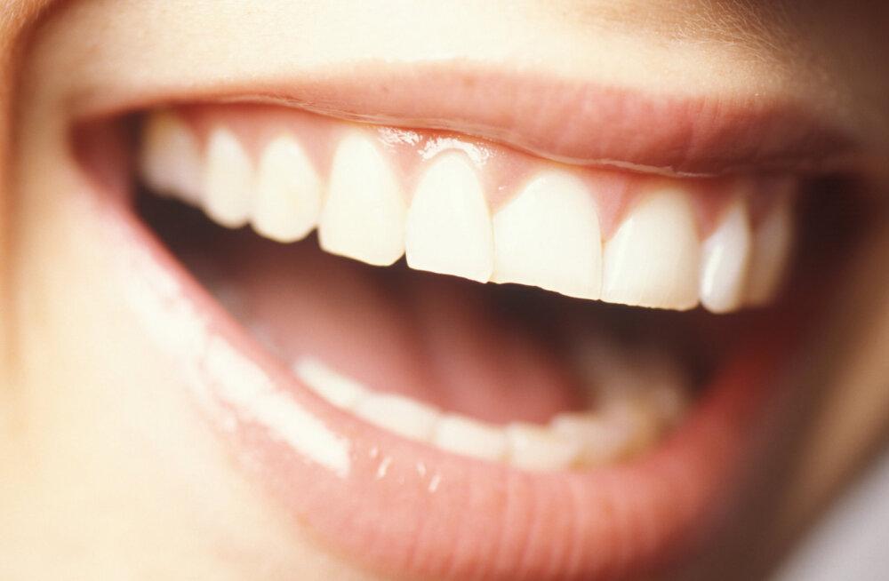 Визиты к стоматологу заменит прививка от кариеса