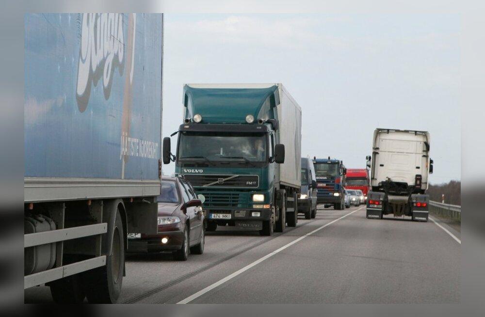 работа на вольво дальнобойщика в москве вакансии
