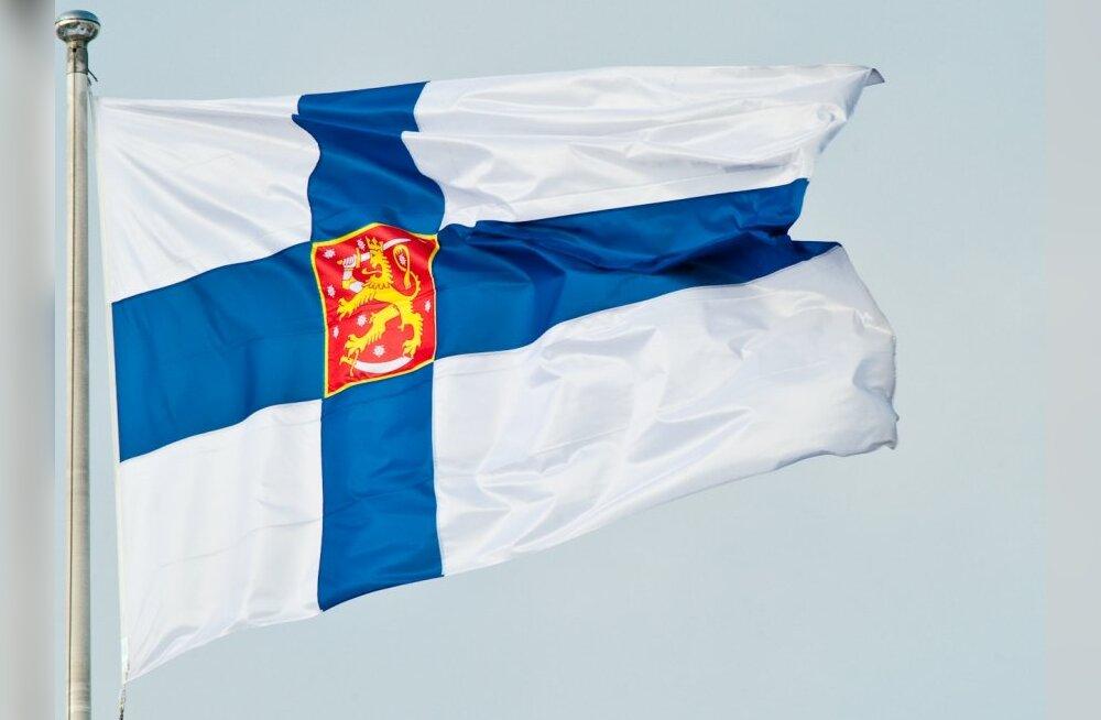 Soome keskkriminaalpolitsei uurib riigireetmist