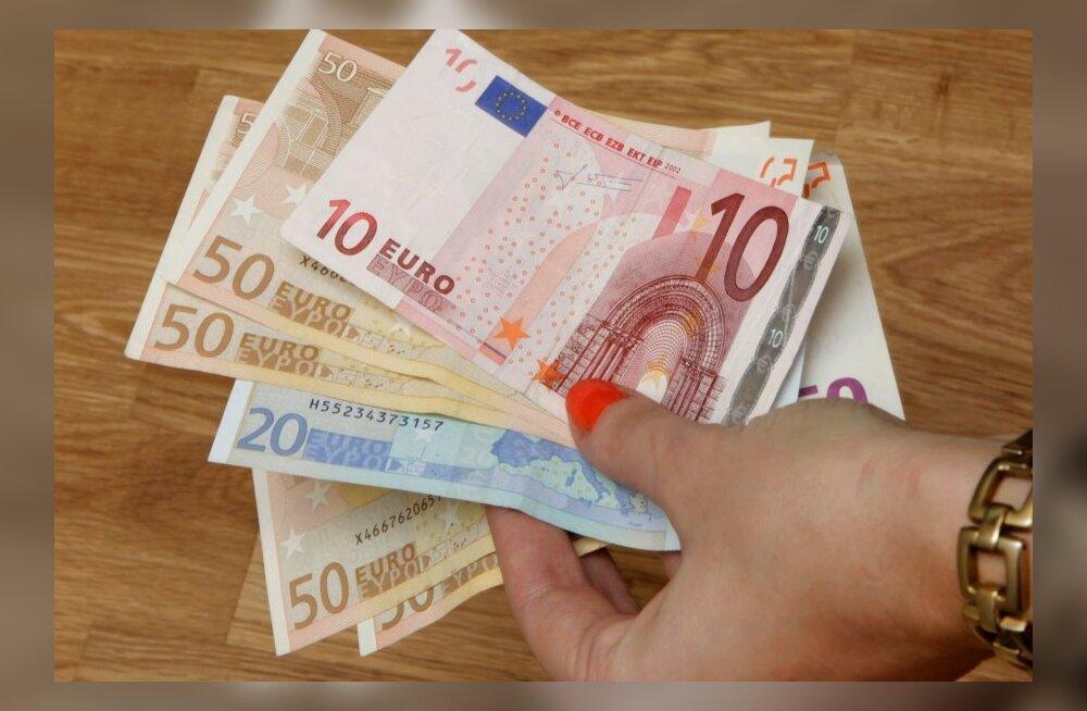 Коалиционные переговоры: универсальное детское пособие вырастет до 45 евро в месяц