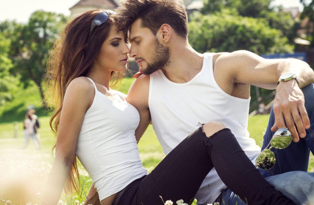 Suhted, seks ja armastus: horoskoop meeste paremaks tundmaõppimiseks