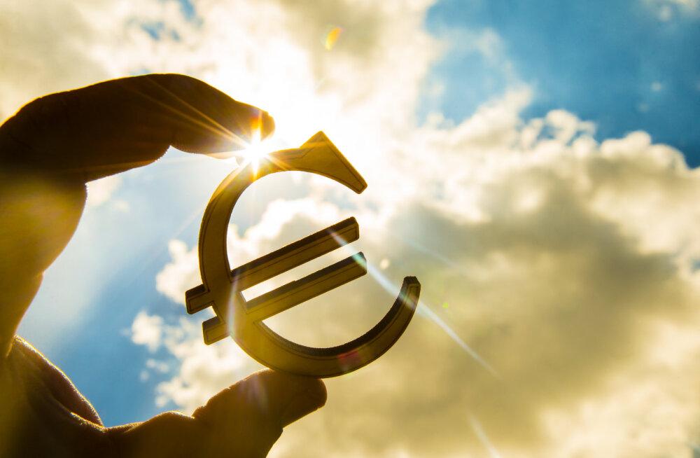 Новые инновации и еще больше преимуществ для клиентов: AS TBB pank стал прямым участником платежей STEP2 SCT в EBA CLEARING