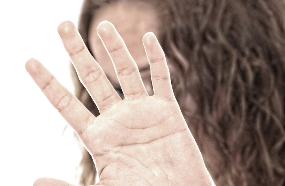 Psühholoog ja paariterapeut lähisuhtevägivallast: mõeldakse, et eks tülisid, karjumisi ja vääritimõistmisi ole igas suhtes