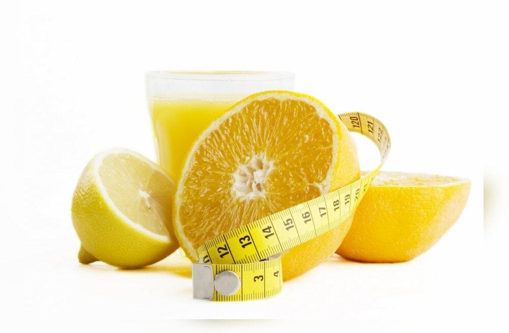 Роль Лимона При Похудении. Лимон для похудения: польза, как принимать, рецепты