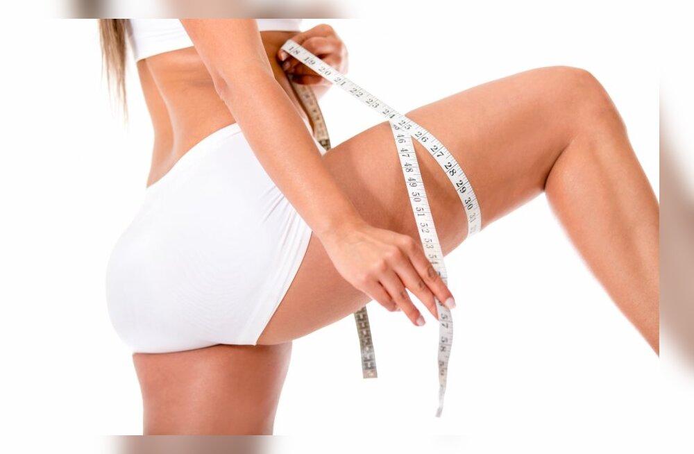 Самые Быстрое Похудение. Реально эффективные способы похудения для женщин в домашних условиях