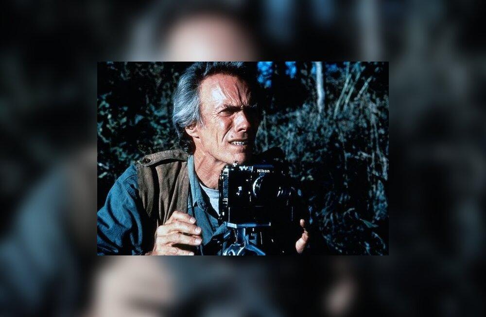 """Müstilise mehe jälgedes: kes oli """"Madisoni maakonna sildade"""" karismaatiline fotograaf tegelikult?"""